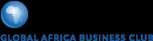 Global Africa Business Club